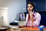 Video promocional Compre su colchón por teléfono